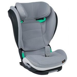 BESAFE iZi FLEX FIX i-Size fotelik dla dzieci 15-36 kg