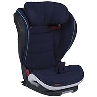 Fotelik samochodowy BeSafe iZi FLEX FIX i-Size Limited