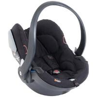 Fotelik samochodowy BESAFE iZi GO dla dzieci 0-13 kg
