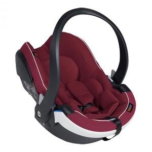 Fotelik samochodowy BESAFE iZi GO MODULAR I-SIZE dla dzieci o 0-13 kg