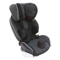 BESAFE iZi UP HANDICAP fotelik dzieci niepełnosprawne