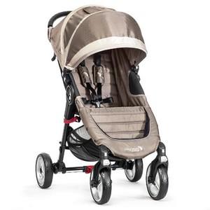 BABY JOGGER CITY MINI 4W wózek spacerowy