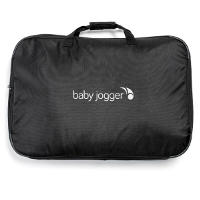 BABY JOGGER CITY MINI DOUBLE torba podróżna