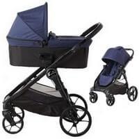 BABY JOGGER CITY PREMIER wózek 2w1