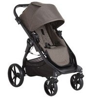 Baby Jogger CITY VERSA GT w�zek spacerowy <b><font color=red>PA��K/TACKA GRATIS</b></font>