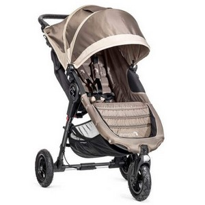 Baby Jogger CITY MINI GT <b><font color=blue>2014</b></font> w�zek spacerowy
