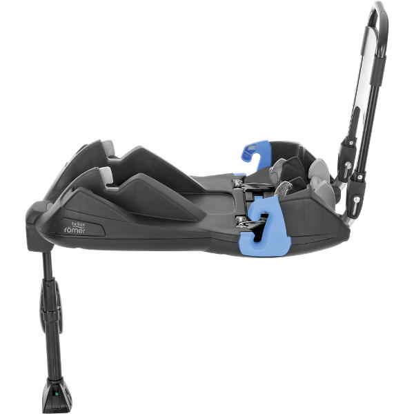 Baza na pasy BRITAX ROMER Baby-Safe Belted Base 2