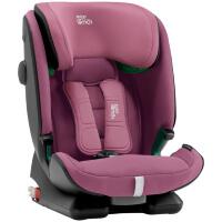 BRITAX ADVANSAFIX i-Size fotelik samochodowy 9-36kg
