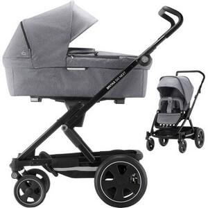 Wózek 2w1 BRITAX ROMER GO NEXT 2
