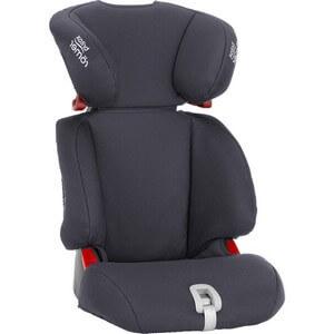 Fotelik samochodowy BRITAX ROMER DISCOVERY SL dla dzieci 15-36kg