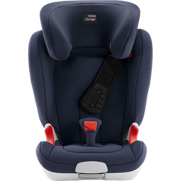 fotelik samochodowy britax romer kidfix ii xp dla dzieci. Black Bedroom Furniture Sets. Home Design Ideas