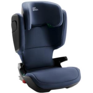 BRITAX KIDFIX III M i-Size fotelik 15-36kg