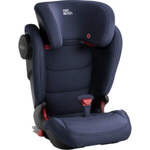 BRITAX KIDFIX III M fotelik dla dzieci 15-36kg