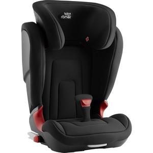 Fotelik samochodowy BRITAX ROMER KIDFIX 2 R dla dzieci 15-36 kg