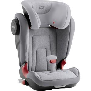 Fotelik samochodowy BRITAX ROMER KIDFIX 2 S dla dzieci 15-36 kg