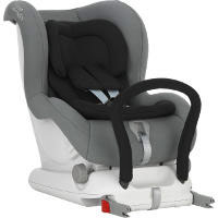 Fotelik samochodowy BRITAX ROMER MAX-FIX II dla dzieci 0-18 kg (RWF)