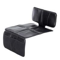 BRITAX podkładka ochronna do fotelika samochodowego