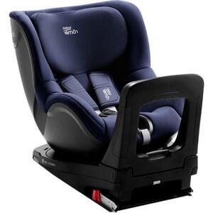 Fotelik samochodowy BRITAX ROMER SWINGFIX RWF i-SIZE dla dzieci 0-18 kg