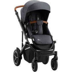 BRITAX SMILE 3 wózek spacerowy