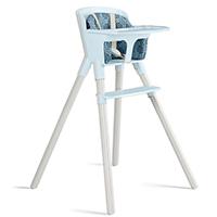 Krzesełko do karmienia CBX LUYU XL