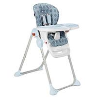Krzesełko do karmienia CBX TAIMA P