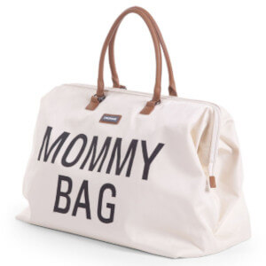 Childhome MOMMY BAG torba