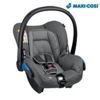Fotelik samochodowy MAXI COSI CITI dla dzieci 0-13kg