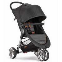 Wózek spacerowy BABY JOGGER CITY MINI