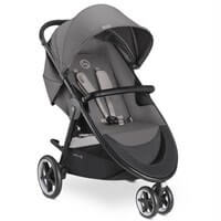 CYBEX <b><font color=blue>2016</font></b> AGIS M-AIR 3 w�zek spacerowy