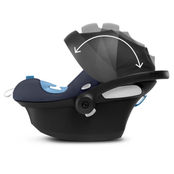 cybex-aton-m-i-size-fotelik-samochodowy-