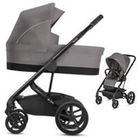 Wózek dziecięcy 2w1 CYBEX BALIOS S