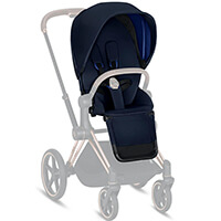 Color Pack Cybex Priam 2.0