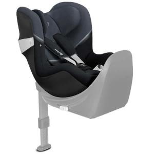 Siedzisko fotelika samochodowego RWF CYBEX SIRONA M2 I-Size dla dzieci 0-18kg