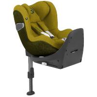 Fotelik samochodowy Cybex SIRONA Z Plus i-Size + baza Z