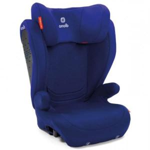 DIONO MONTEREY 4DXT fotelik samochodowy 15-36 kg