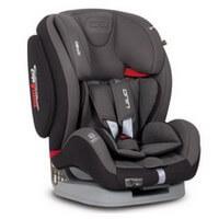 Fotelik samochodowy EASYGO NINO dla dzieci o wadze 9-36kg