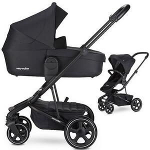 Wózek 2w1 Easywalker HARVEY2 Premium