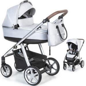 ESPIRO NEXT 2.1 AVENUE wózek 2w1