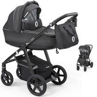ESPIRO VENGO wózek dziecięcy 2w1