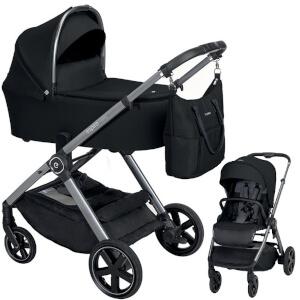 ESPIRO ONLY wózek 2w1
