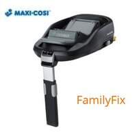 Maxi Cosi CabrFamily Fix