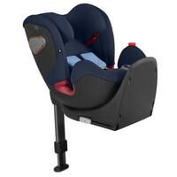 GB CONVY-FIX fotelik dla dzieci 0-25kg