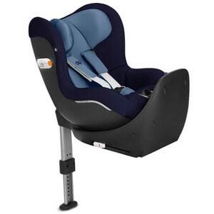 GB VAYA 2 i-Size fotelik dla dzieci 0-18kg