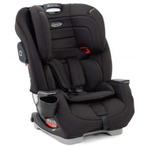 GRACO AVOLVE fotelik samochodowy 9-36 kg