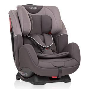 GRACO ENHANCE fotelik samochodowy 0-25 kg