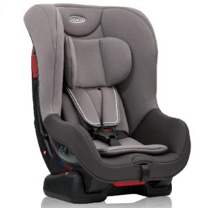 GRACO EXTEND fotelik samochodowy