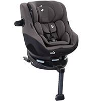 Fotelik samochodowy JOIE SPIN 360 GT dla dzieci 0-18 kg