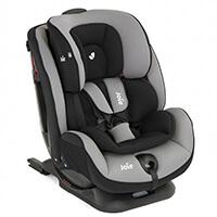 Fotelik samochodowy  JOIE STAGES FX dla dzieci 0-25kg