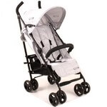 BUGGY LOOP w�zek spacerowy