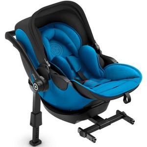 KIDDY EVOLUNA i-Size 2 fotelik dla dzieci 0-13 kg